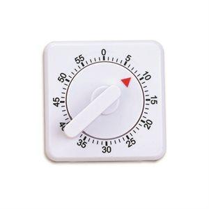 Mechanical Timer 60 Minute