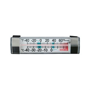 Dt150 Freezer Thermometer