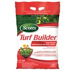 10-0-0 Weed Prevent Weed Seed Germination Inhibitor 93Sqm 9.1Kg
