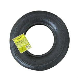 Wheelbarrow Outer Tire Only