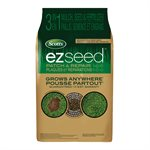 1-0-0 Ez Seed Patch & Repair Bag 4.54Kg