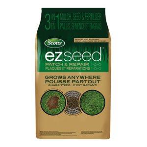 1-0-0 Ez Seed Patch & Repair Bag 4.54Kg