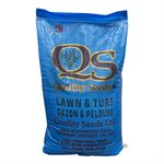 Grass Seed Classic Turf 10kg