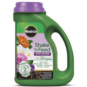 10-18-9 Shake 'N Feed Ultra Bloom 2.04Kg