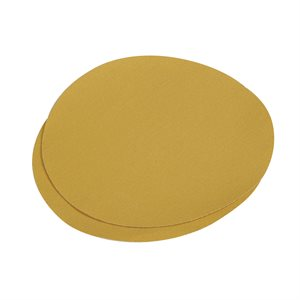 120 Grit Sanding Disc - 15 pack