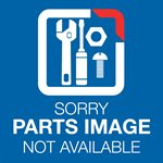 Bearing Seat for 192065 KC30A-02-05