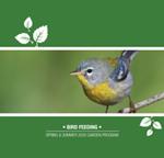 09_BirdFeeding