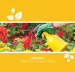 11_Pesticides