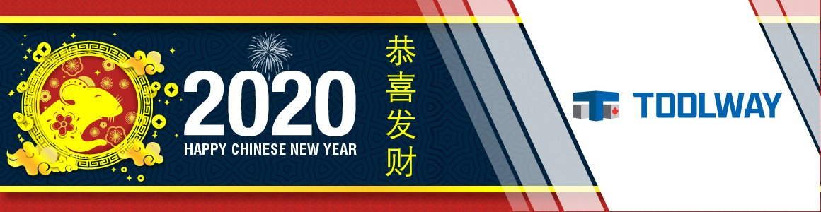 2020_ChineseNewYears_web-01
