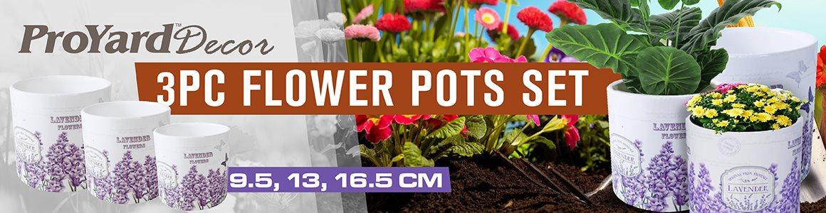 3PC-FlowerPot-01
