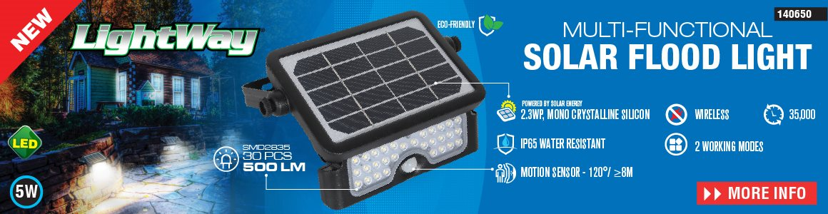 SolarFlood-Light-web-01